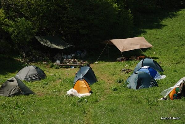 Лагерь3
