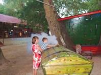 20140822_235656-село Сукко