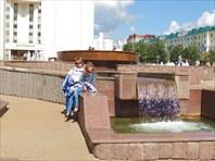 20140830_172726-город Саранск