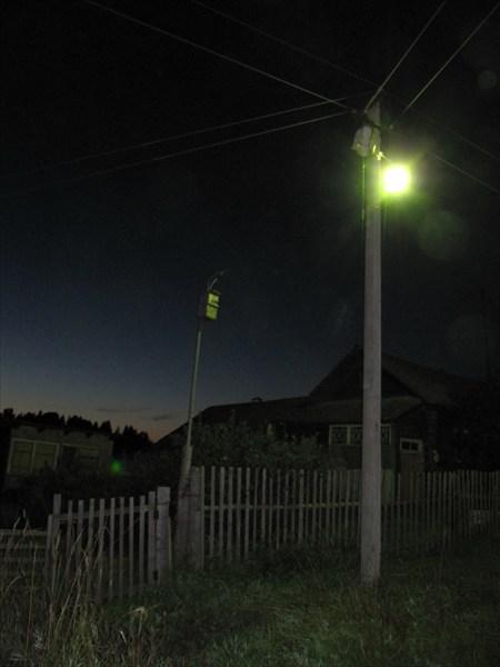 В Борисовщине