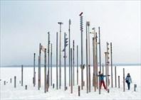 памятник на петрозаводской набережной
