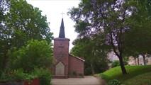 Церковь на Светланской