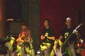 Рок-фестиваль «Ка4ели»