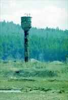 Салаирский кряж-2, Баба Зина
