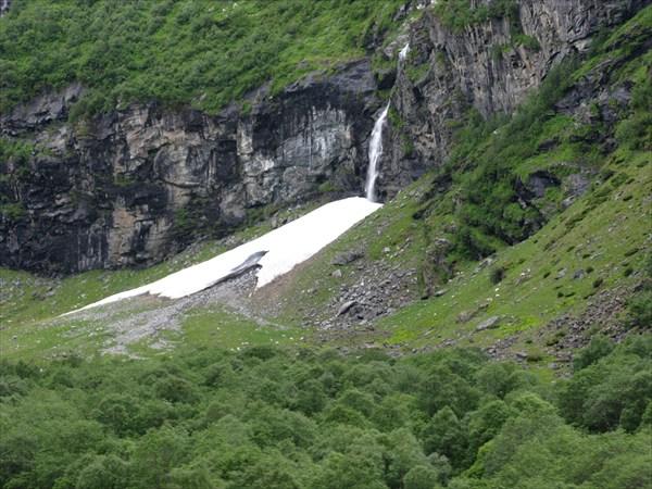 НорвегияIMG_1850
