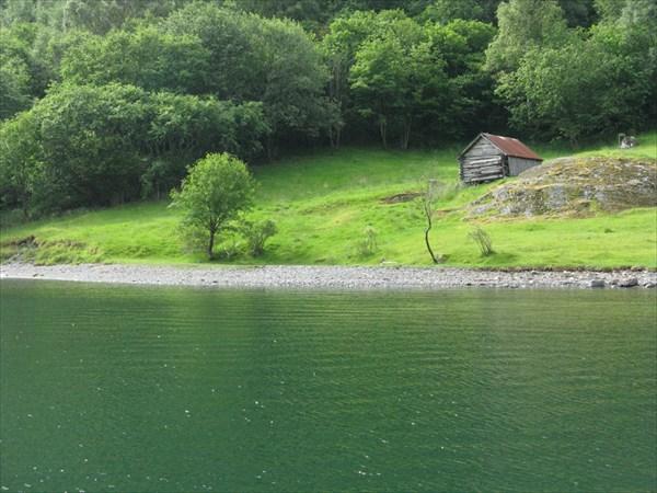 НорвегияIMG_1998
