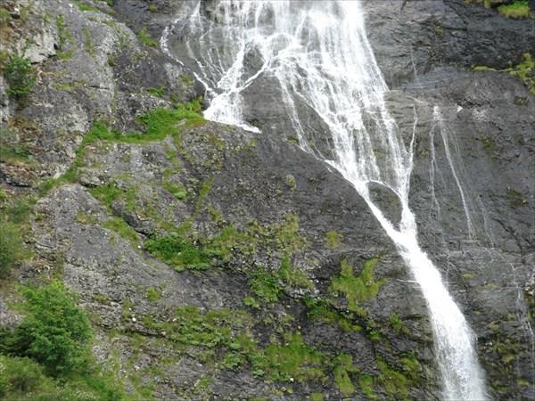 НорвегияIMG_2064