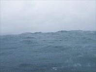 73 волнение на море