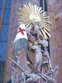 Собор Св.Стефана в Вене