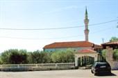 Велье Село. Мечеть 2015-09-14--13-26-00_hf
