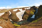 Skogar_panorama_2