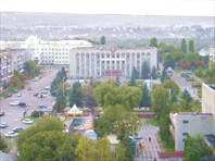 0-город Черкесск