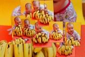 Банановая страна
