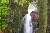 водопад Головиковского
