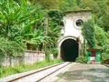 Южный тоннель