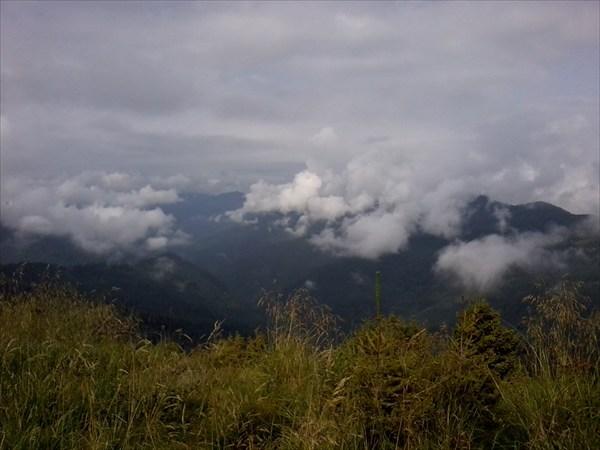Фото0268