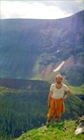 Саяны 1982
