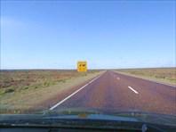 """Проект """"ElectraNet-06"""" Австралия, июль-сентябрь 2006. (c) Андрей"""