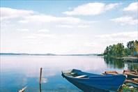 1-озеро Таватуй