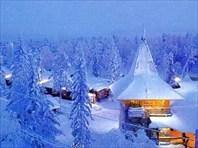 Финляндия-Финляндия