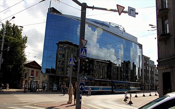 009-Таллинн