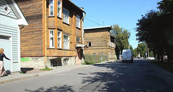 029-Кадриорг