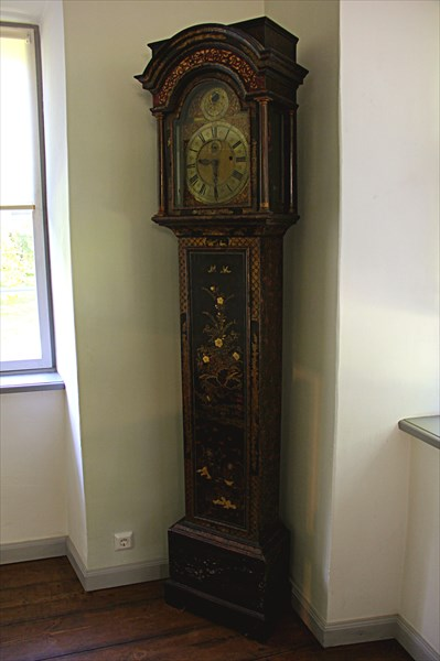 057-Часы
