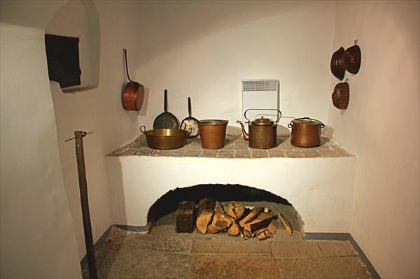 066-Кухня
