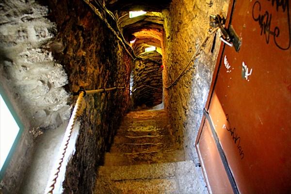 317-Лестница