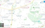 002-Карта