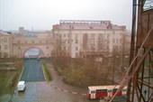 Завод-город