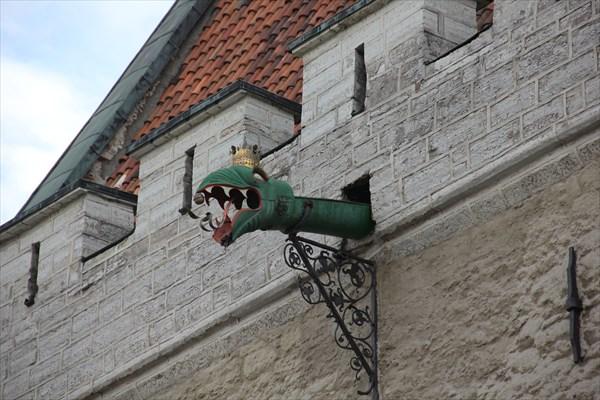 070-Драконы