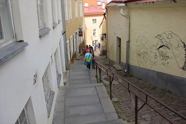 096-Люхике-Ялг