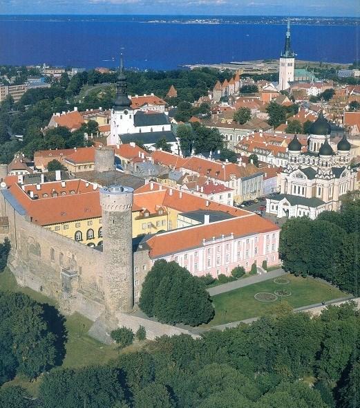 097-Крепость