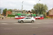 017-Таллинн