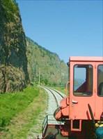DSCF3587-Кругобайкальская железная дорога