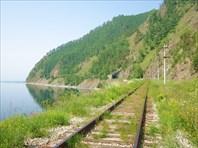 IMG_2864-Кругобайкальская железная дорога