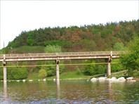 Печерский мост