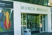 Munch2