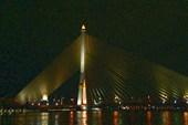 Мост Рамы 8