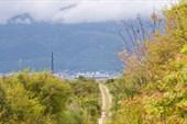 2014-04-30--17-00-02_hf_hf