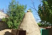 Этнографический музей Кылует