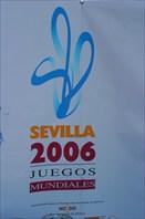 Севилья ( Sevilla )  2006