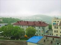 7833-город Петропавловск-Камчатский