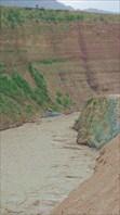 Река Ванш