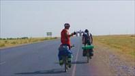 Заключительные километры