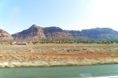 005-Аризона