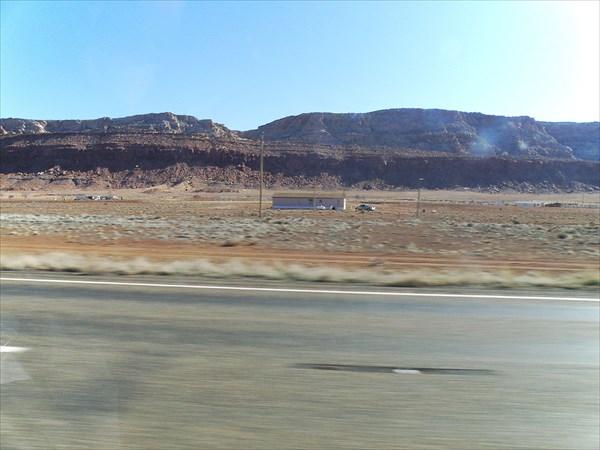004-Аризона