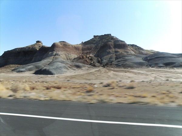 006-Аризона
