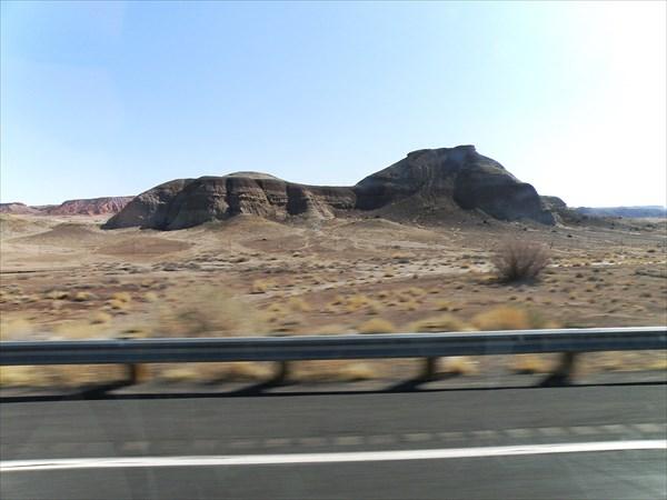 008-Аризона
